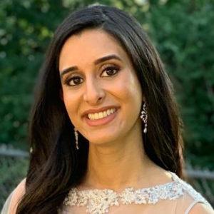 Ragi Patel