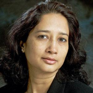 Jyotika Saksena