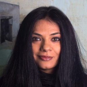 Nirali Thakker