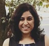 Nidhi Khanna