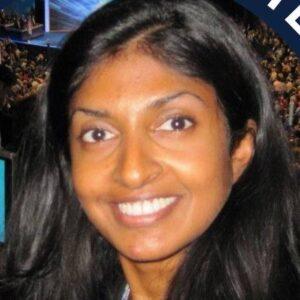 Shanika Amarakoon