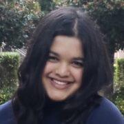 Siya Sharma