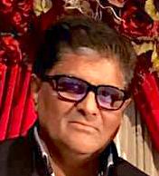 Ansh Sarkari