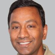 Kaushik Pal