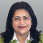 Charu Roy