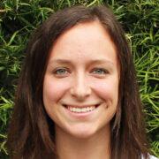Lindsey Conger