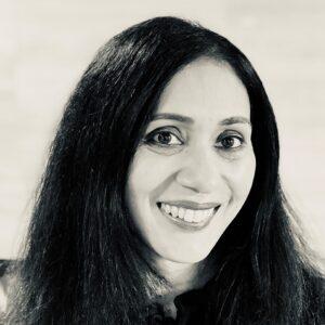 Mara Ahmed