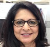 Swati Joshi